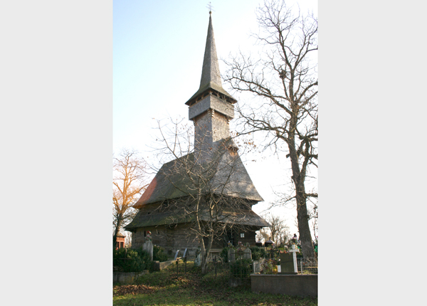 biserica-desesti1