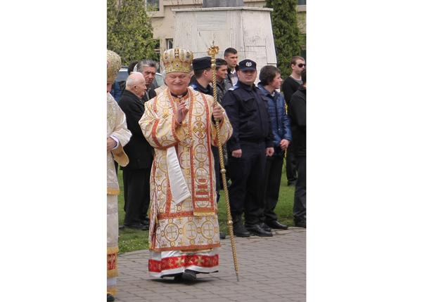 lucian-muresan-episcop03