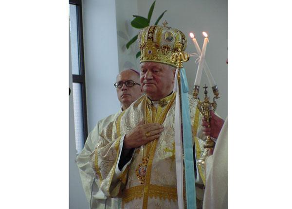 lucian-muresan-episcop04