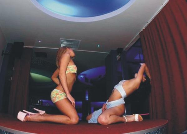 prostituate01