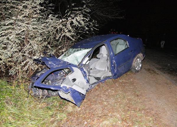 accident-03