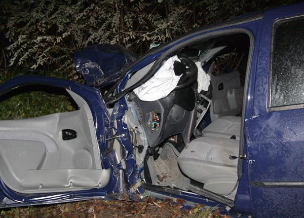 accident-04