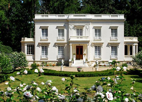 chateau_de_la_huardiere_france