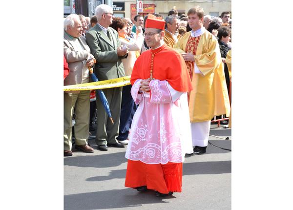 beatificarea-episcopului-romano-catolic-janos-scheffler02