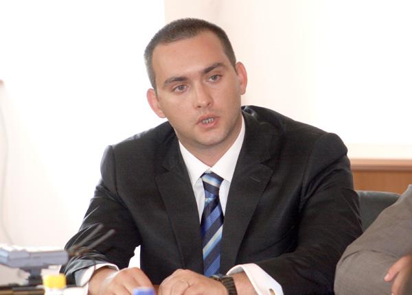 cristian-niculescu-tagarlas01