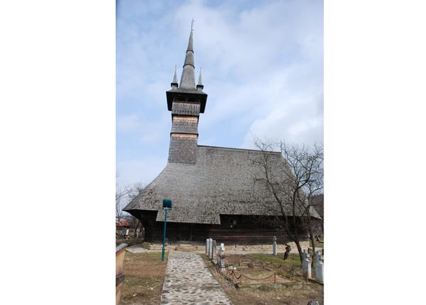 biserica-rogoz