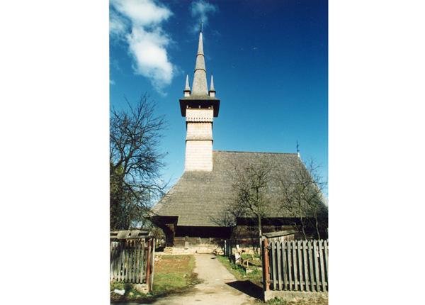 biserica-rogoz02