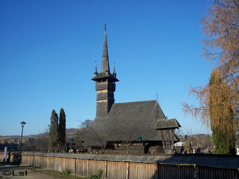 biserica-rogoz2