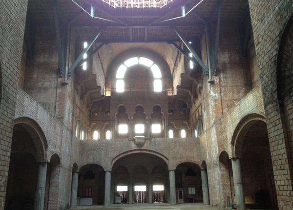 catedrala-episcopala9