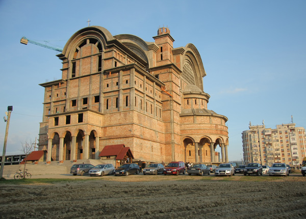 catedrala-ortodoxa01