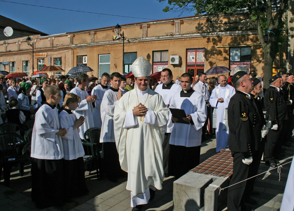 catolici-padova24