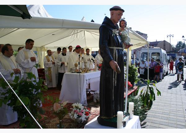 catolici-padova46