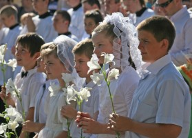 catolici-padova29