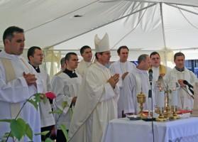 catolici-padova36-x