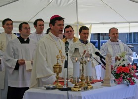 catolici-padova44-x