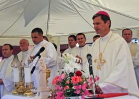 catolici-padova53