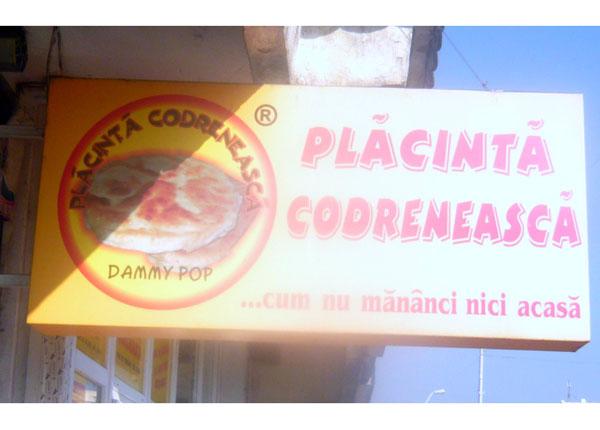 placinta-codreneasca-5