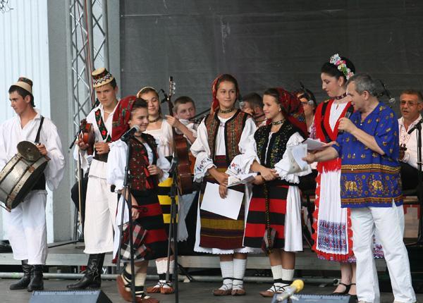 concert-populara-vaida01
