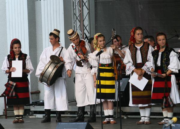 concert-populara-vaida03
