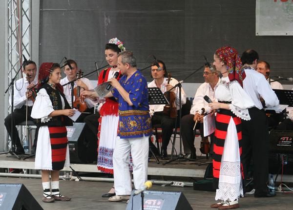 concert-populara-vaida04