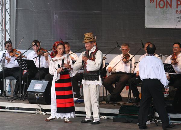 concert-populara-vaida08