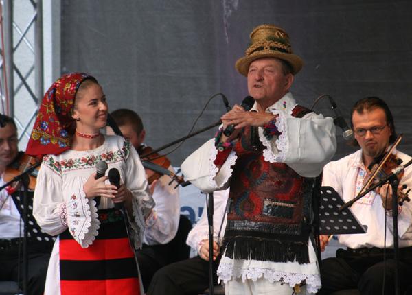 concert-populara-vaida09