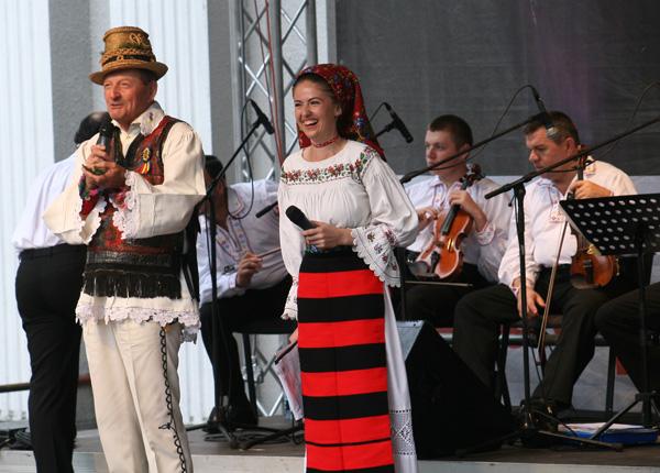 concert-populara-vaida10