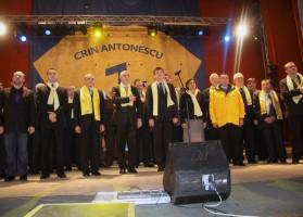 crin-antonescu43-v