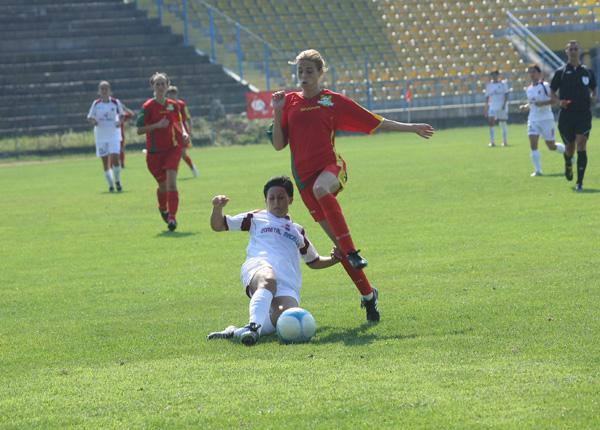 fotbal-fete00