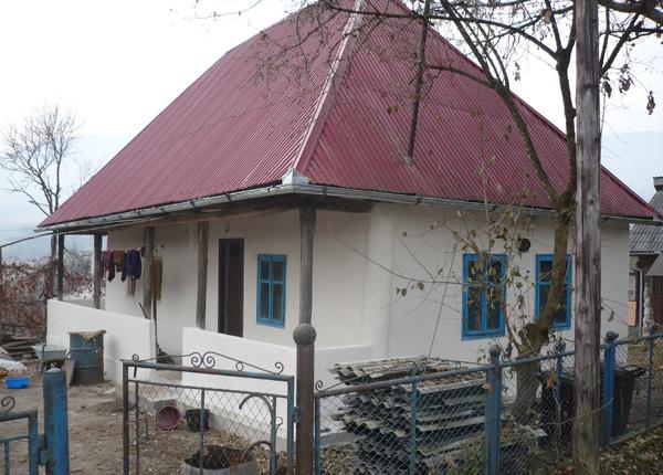 casa-unde-s-a-nascut-v-g-latis