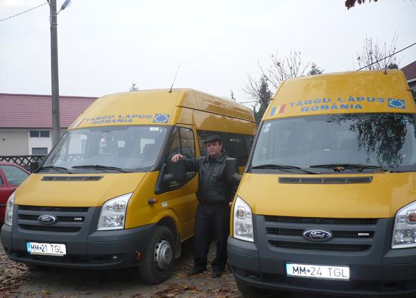 microbuzele-gata-de-transport
