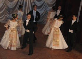 festivitati-cndv-1
