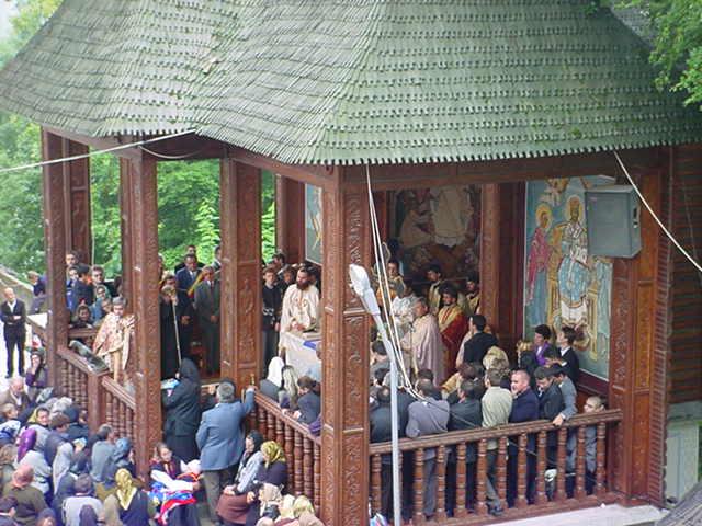 manastire-rohia07