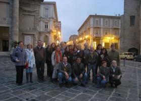 grup-comenius