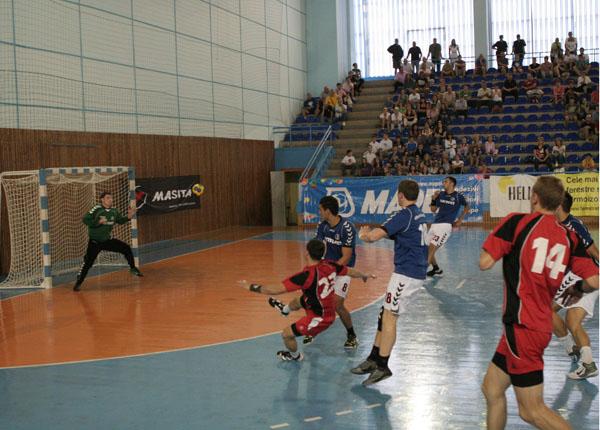 handbal001