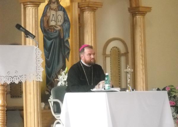 intalnire-greco-catolica2