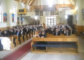 intalnire-greco-catolica0