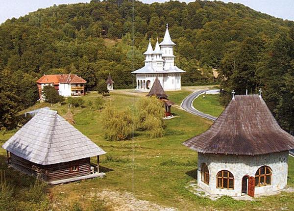 manastirea-sfantul-ilie