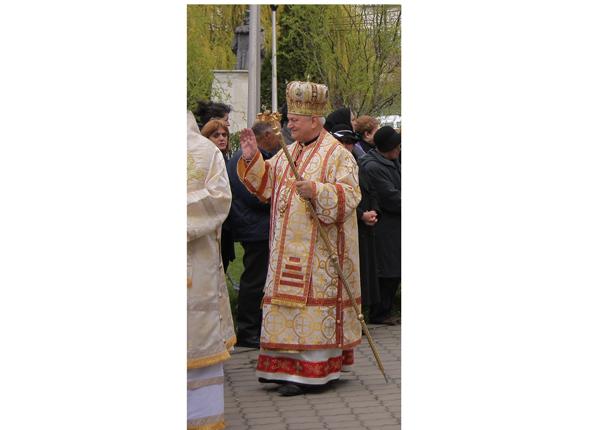 lucian-muresan-episcop00