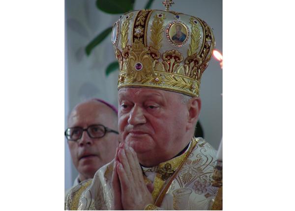 lucian-muresan-episcop06