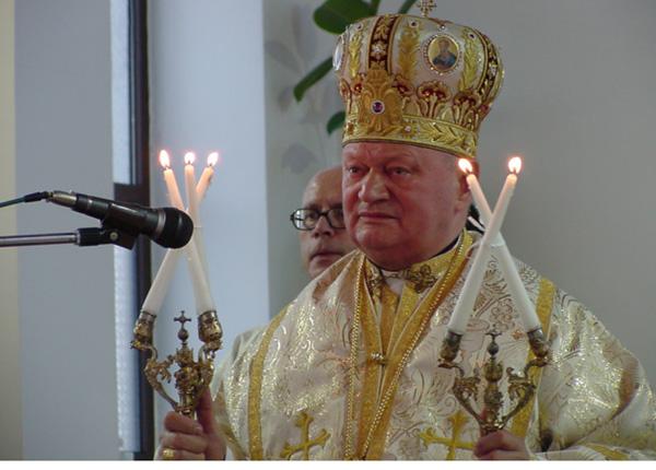 lucian-muresan-episcop08