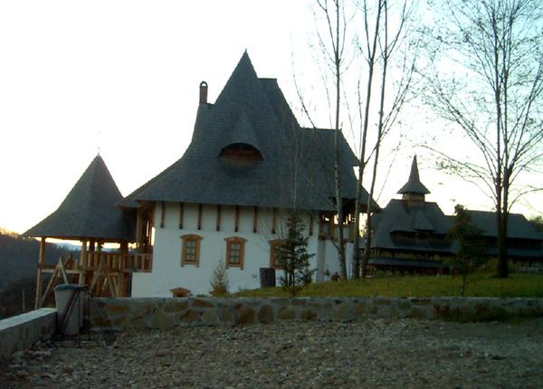 manastirea-barsana05