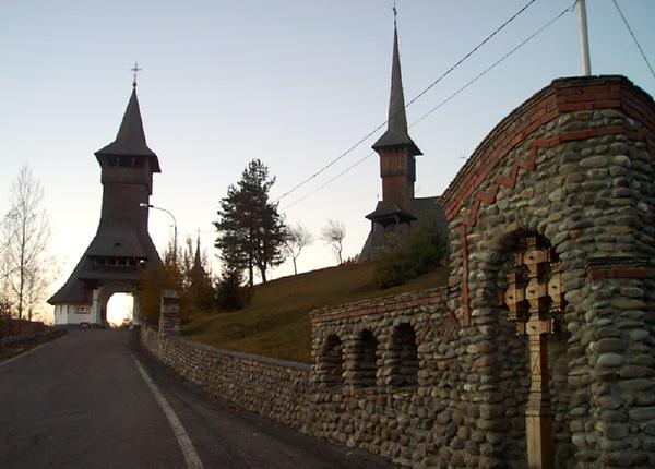 manastirea-barsana10