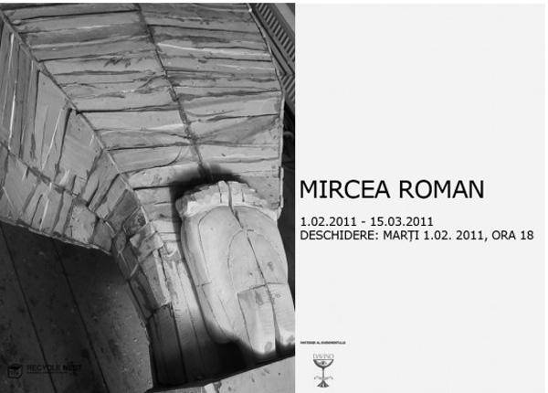 mircea-roman