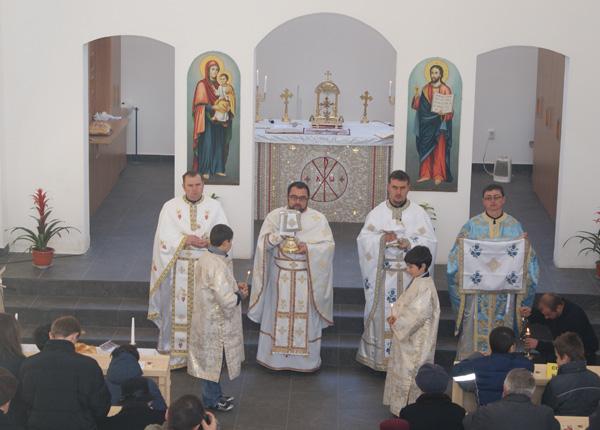 preoti-greco-catolici3