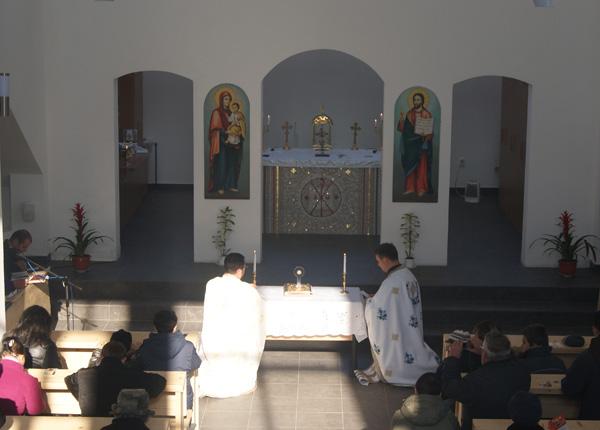 preoti-greco-catolici8