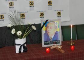 comemorare-ion-diaconescu_0166