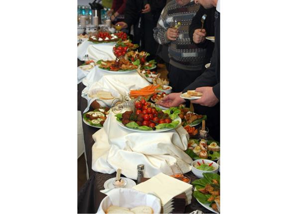 restaurant-social-assoc01