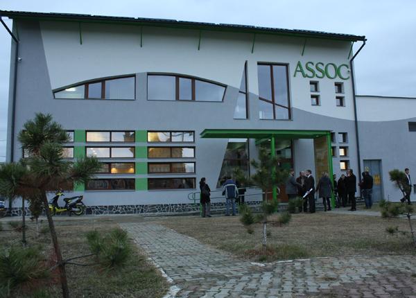 restaurant-social-assoc02
