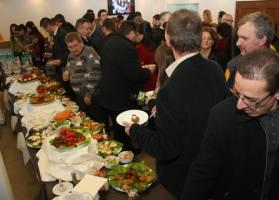 restaurant-social-assoc00